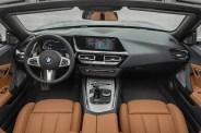 BMWZ4-10