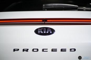 KIA PROCEED-063