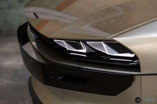 Peugeot eLegend Concept - 11