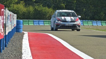 VW Driving Experience (15)