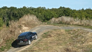 VW Driving Experience (5)