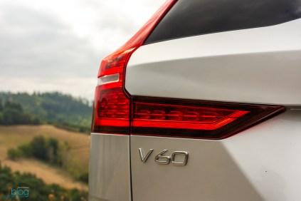 VolvoV60-7