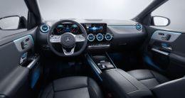Mercedes Classe B - 03