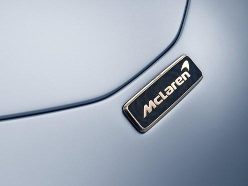 Small-9823-McLarenSpeedtail