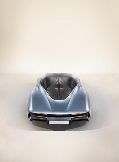 Small-9838-McLarenSpeedtail