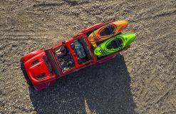 Jeep Gladiator - 05