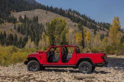 Jeep Gladiator - 07