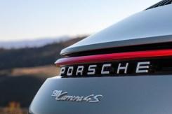 Porsche 911 (992) - 02