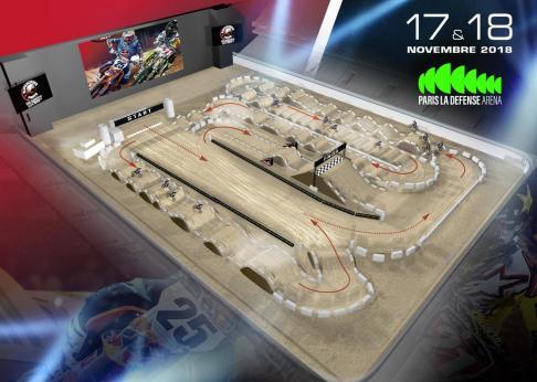 piste-supercross-paris-2018