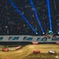Supercross Paris 2018 (Photos)