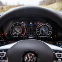 Essai Volkswagen Touareg (V6 TDI 286)