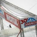 Super finale Trophée Andros (2019) - Stade de France