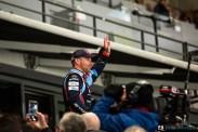 Sébastien Loeb - Trophée Andros Stade de France 2019