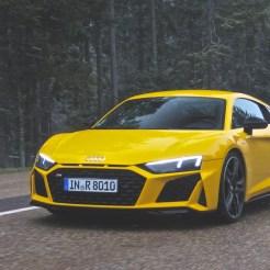 AudiR8 (10)