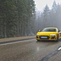 AudiR8 (11)