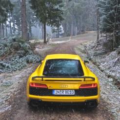 AudiR8 (5)
