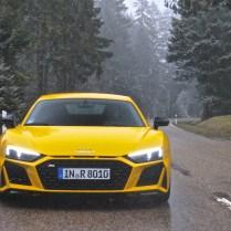 AudiR8 (9)