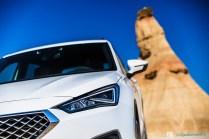 Voyage dans le désert des Bardenas (Roadtrip Bardenas Reales)