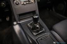30 Ans MX-5 NA/ND (anniversaire Mazda)