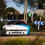Tour Tour Auto 2019 (photos) - BMW M1 Procar2019 (photos)