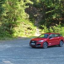 Audi SQ2 (13)
