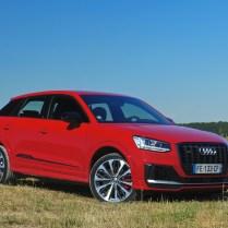 Audi SQ2 (2)