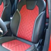 Audi SQ2 (9)