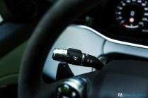 Essai Range Rover Evoque (diesel D240)