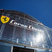 photo-ferrari-xx-programmes-nurburgring-2019-2