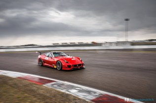 photo-ferrari-xx-programmes-nurburgring-2019-31