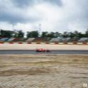 photo-ferrari-xx-programmes-nurburgring-2019-48