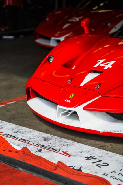 photo-ferrari-xx-programmes-nurburgring-2019-49
