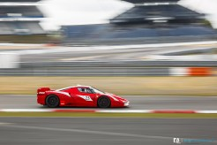 photo-ferrari-xx-programmes-nurburgring-2019-56