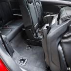 Essai Audi SQ7 V8 TDI 2020