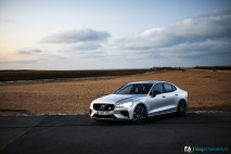 essai-volvo-s60-polestar-engineering-2020-12