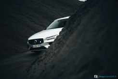 essai-volvo-s60-polestar-engineering-2020-28