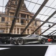 Festival Automobile International 2020