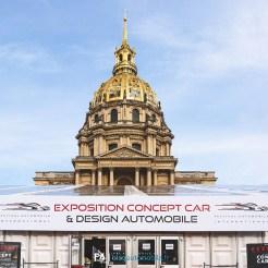 festival-automobile-international-2020-concept-photo-34