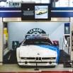 Rétromobile Salon 2020 (photos)