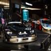 Rétromobile Salon 2020 (photos) - McLaren F1