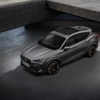 Covers-come-off-the-CUPRA-Formentor_06_HQ