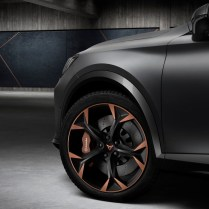 Covers-come-off-the-CUPRA-Formentor_11_HQ