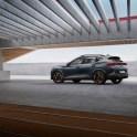 Covers-come-off-the-CUPRA-Formentor_14_HQ
