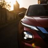 Essai nouveau Nissan Juke 2020