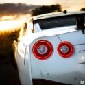 Essai Nissan GT-R Nismo 2020 !