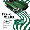 Affiche-report-retromobile-2021-juin