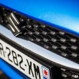Essai Suzuki Swift Hybrid CVT (boite auto)