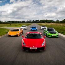 Noël 2020 : Idées cadeaux passionné auto