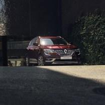 Renault KOLEOS 2021 - 7