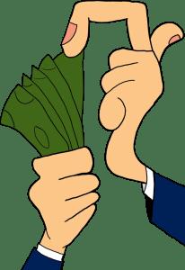 gagner de l'argent avec la vente par affiliation sur internet